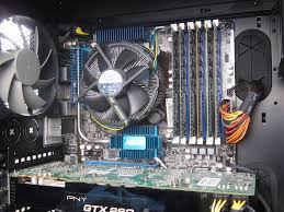 127 best pc images on computer build computers and computer technology