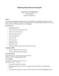 cover letter example high school resume sample no experience high school student resume examples no work experience