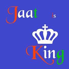 jaat_wallpaper_hd