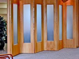 decorating decorative stylish home depot room dividers design