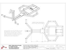 taotao atv wiring diagram taotao atv engine diagram \u2022 wiring taotao 125cc atv plastics at Tao Tao Atv Parts Diagram