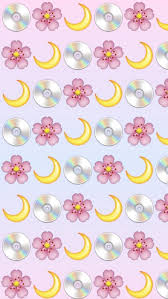 pastel background tumblr emoji. Plain Tumblr Background Grunge And Overlay Image Intended Pastel Background Tumblr Emoji T