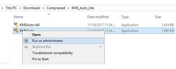 Check spelling or type a new query. Cara Aktivasi Windows 8 Secara Offline Dengan Mudah