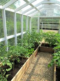 beautiful home greenhouse design photos decoration ideas home greenhouse plans 25 diy plans you can build