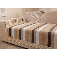 fabric sofa er
