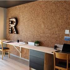 office wall tiles. House Stunning Cork Wall Tiles 0 How To Put Pictures On New Vintage Home Design Decorative Office