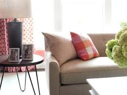animal friendly furniture. Pet Friendly Furniture Fabric Kid And Upholstery Tips .  Animal