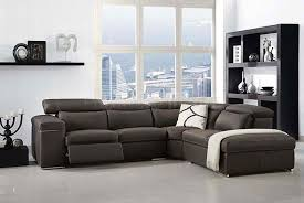 Living Room Decor With Black Leather Sofa Comfy Leather Couch Stunning Feng Shui Living Room With Comfy