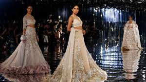 Famous Fashion Designers Inspired By Nature Designer Manish Malhotra On His Famous Clients And The