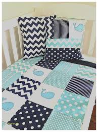 Luxury Size Of Baby Quilt for Crib Baby Cribs Size Of Baby Quilt ... & Size Of Baby Quilt For Crib Awesome Baby Crib Quilt Ideas Baby Crib Blanket  Measurements Baby Adamdwight.com