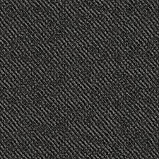 tileable carpet texture. Fine Texture Floor Excellent Black Carpet Texture Seamless 9  Intended Tileable