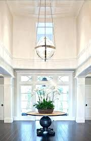 modern entry chandelier modern chandeliers large chandeliers large modern entry chandeliers transitional family home with classic