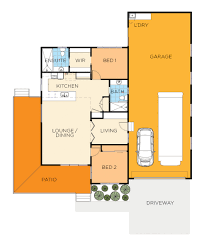 Bathroom Suites Homebase Home Sites Rv Homebase Rv Garages And Ports Pinterest Home