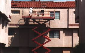 conominium and h o a painters los angeles and orange county