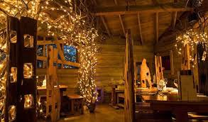 summer house lighting. Do You Want To Get Decorative? Summer House Lighting L
