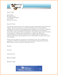 Letter Of Transmittal Example Letter Of Transmittal Example24png LetterHead Template Sample 16