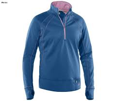 under armour 1 4 zip womens. under armour womens bonded 1/4 zip jacket 1 4