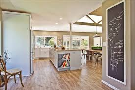 how to clean luxury vinyl tile with contemporary kitchen also caesarstone countertops ceiling lights chalkboard exposed beams kitchen countertops kitchen