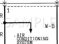 stewart warner gauges wiring diagrams stewart borg warner gauge wiring diagram borg auto wiring diagram schematic on stewart warner gauges wiring diagrams