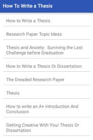 essaye order esl thesis statement online happy memory essay resume examples essay book analysis essay literary analysis essay the grad student way