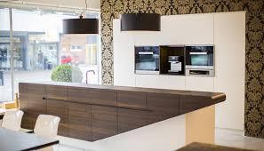 Hase & Kramer New Look moderne Küche