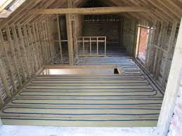 img 20161219 095629230 hdrj home design heated floors radiant floor