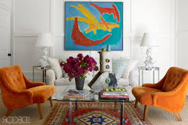 Relaxing Colors For Living Room Relaxing Colors For Living Room Bedrooms Colors Amazing Bedroom