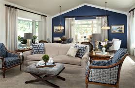 living room accent chairs. Modren Accent Trend Blue Accent Chairs For Living Room Property To C
