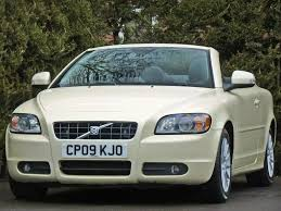 Used VOLVO C70 Prices, Reviews, Faults, Advice Specs & Stats, BHP ...