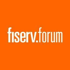 Fiserv Forum Fiservforum Twitter