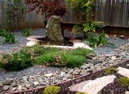 Small Picture Desert Rock Garden Ideas Garden Design And Garden Ideas