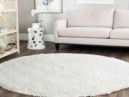 outdoor rugs ikea emilie carpet rugsemilie carpet rugs for greek key