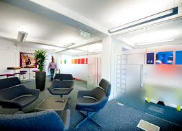 New office design Small Eoffice Koos Service Design Characteristics Of New Office Space Design