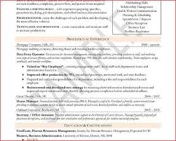 Functional Resume Template Free Functional Resume Templates Free online instructor cover letter a 71