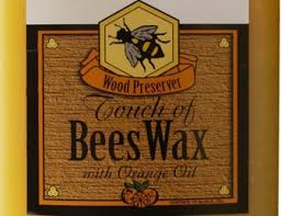 Best Furniture Wax Reviews and How to Apply Guides