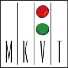 """Képtalálat a következőre: """"mkvt logo"""""""