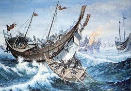 「鷹島沖」の画像検索結果