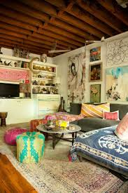 Boho Eclectic Decor 90 Best Images About Eclectic Style Home Decor On Pinterest