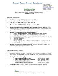 biology teacher resume sample good biology degree resume samples duupi job  for a marine biologist general