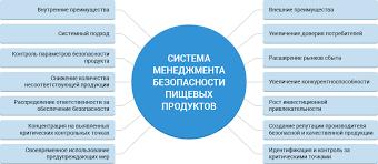 Управление качеством продукции в сфере её производства на примере  Диплом управление качеством продукции на предприятии 2017