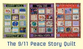 Story Quilt - My Teaching Strategies & The story quilts is an activity that works well with small groups and whole  class reading/writing projects. It is easily adaptable to all grade levels  and ... Adamdwight.com