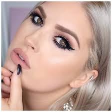 love this makeup s youtu be qp5h7yxnm enjoy shaaanxo