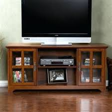 mission oak stand fits up to inch flat screen 50 tv for sale . Share Inch Led P Flat Screen Tv 4k Rock Hill South Handguns For