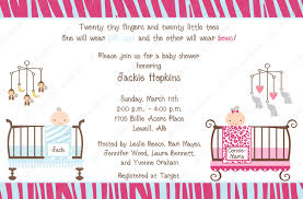 Cheap Baby Shower Favors For Twins Baby Shower Popcorn Favors Twin Baby Shower Favors To Make