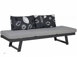 rattan swivel rocker chair cushions awesome 30 the best modern outdoor rocking chair ideas