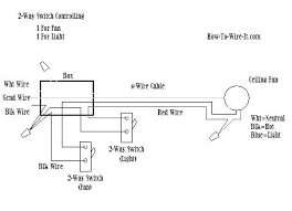 fan light switch wiring diagram for ceiling with australia hampton