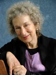 "analysis of ""rat song"" by margaret atwood essay  margaret atwood essays studentshare"