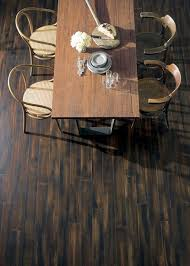 view in gallery one benefit of bamboo flooring