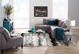 the brick living room furniture. Hover/Touch To Zoom The Brick Living Room Furniture L