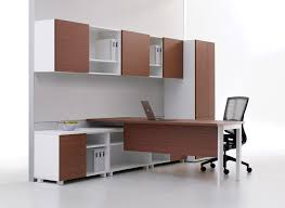 concepts office furnishings. Comfy Office Furniture Design Concepts F47x About Remodel Creative Concepts Office Furnishings